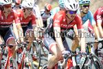 Tour of California 2017 - 4th stage Santa Barbara - Santa Clarita159.5 km - 18/05/2017 - John Degenkolb (GER - Trek - Segafredo) - photo Brian Hodens/BettiniPhoto©2017