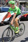 Giro d'Italia 2017 - 100th Edition - 12th stage ForliÕ - Reggio Emilia 234 km - 18/05/2017 - Davide Formolo (ITA - Cannondale - Drapac) - photo Ilario Biondi/BettiniPhoto©2017