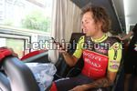 Giro d'Italia 2017 - 100th Edition - 12th stage ForliÕ - Reggio Emilia 234 km - 18/05/2017 - Filippo Pozzato (ITA - Wilier Selle Italia) - photo Ilario Biondi/BettiniPhoto©2017