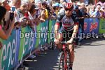 Giro d'Italia 2017 - 100th Edition - 12th stage ForliÕ - Reggio Emilia 234 km - 18/05/2017 - Sacha Modolo (ITA - UAE Team Emirates) - photo Ilario Biondi/BettiniPhoto©2017