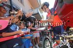 Giro d'Italia 2017 - 100th Edition - 12th stage ForliÕ - Reggio Emilia 234 km - 18/05/2017 - Vincenzo Nibali (ITA - Bahrain - Merida) - photo Ilario Biondi/BettiniPhoto©2017