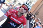 Giro d'Italia 2017 - 100th Edition - 12th stage ForliÕ - Reggio Emilia 234 km - 18/05/2017 - Bauke Mollema (NED - Trek - Segafredo) - photo Ilario Biondi/BettiniPhoto©2017