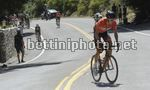Tour of California 2017 - 5th stage Ontario - Mt. Baldy.125.5 km - 18/05/2017 - Rob Britton (Rally racing) - photo Brian Hodens/BettiniPhoto©2017