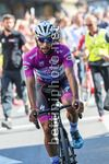 Giro d'Italia 2017 13th stage