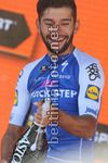 Giro d'Italia 2017 - 100th Edition - 13th stage Reggio Emilia - Tortona 167 km - 19/05/2017 - Fernando Gaviria (COL - QuickStep - Floors) - photo Ilario Biondi/BettiniPhoto©2017