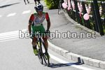 Giro d'Italia 2017 15th stage