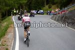 Giro d'Italia 2017 16th stage