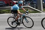 Giro d'Italia 2017 - 100th Edition - 17th stage Tirano - Canazei 219 km - 24/05/2017 - Jesper Hansen (DEN - Astana Pro Team) - photo Luca Bettini/BettiniPhoto©2017