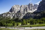 Giro d'Italia 2017 18th stage