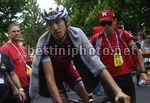 Giro d'Italia 2017 - 100th Edition - 20th stage Pordenone - Asiago 190 km - 27/05/2017 - Ilnur Zakarin (RUS - Katusha - Alpecin) - photo Roberto Bettini/BettiniPhoto©2017