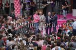 Maastricht - Festa Tom Dumoulin Giro 2017 - 31/05/2017 -  Tom Dumoulin - Jan Janssen and Joop Zoetemelk - photo Davy Rietbergen/CV/BettiniPhoto©2017