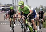 Hammer Sportzone Limburg 2017 - Sittard-Geleen    03/06/2017 - Tom Scully (Team  Cannondale Drapac Professsional Cycling) - photo Davy Rietbergen/CV/BettiniPhoto©2017