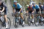 Campionato Italiano Strada 2017 - Uomini Elite - Asti - Ivrea 236 km - 23/06/2017 - Dario Cataldo (ITA - Astana Pro Team) - photo Luca Bettini/BettiniPhoto©2017