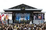 Tour de France 2017 - 104th Edition - Team Presentation - 29/06/2017 - Movistar - photo Luca Bettini/BettiniPhoto©2017