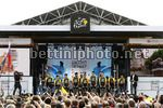 Tour de France 2017 - 104th Edition - Team Presentation - 29/06/2017 - LottoNL - Jumbo - photo Luca Bettini/BettiniPhoto©2017