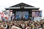 Tour de France 2017 - 104th Edition - Team Presentation - 29/06/2017 - Bora - Hansgrohe - photo Luca Bettini/BettiniPhoto©2017