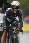 Tour de France 2017 - 104th Edition - 1st stage Dusseldorf - Dusseldorf 14 km - 01/07/2017 - Mark Cavendish (GBR - Dimension Data) - photo Luca Bettini/BettiniPhoto©2017