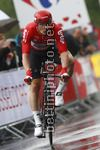 Tour de France 2017 - 104th Edition - 1st stage Dusseldorf - Dusseldorf 14 km - 01/07/2017 - Andre Greipel (GER - Lotto Soudal) - photo Luca Bettini/BettiniPhoto©2017