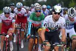Tour de France 2017 - 104th Edition - 2nd stage Dusseldorf - Liege 203.5 km - 01/07/2017 - Fabio Aru (ITA - Astana Pro Team) - photo TDW/BettiniPhoto©2017