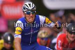 Tour de France 2017 - 104th Edition - 2nd stage Dusseldorf - Liege 203.5 km - 01/07/2017 - Marcel Kittel (GER - QuickStep - Floors) - photo TDW/BettiniPhoto©2017
