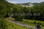 Tour de France 2017 - 104th Edition - 8th stage  Dole - Sation des Rousses 187.5 km - 08/07/2017 - Scenery - photo Luca Bettini/BettiniPhoto©2017