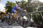 Tour de France 2017 - 104th Edition - 8th stage  Dole - Sation des Rousses 187.5 km - 08/07/2017 - Philippe Gilbert (BEL - QuickStep - Floors) - photo Luca Bettini/BettiniPhoto©2017