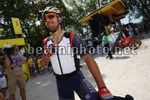 Tour de France 2017 - 104th Edition - 8th stage  Dole - Sation des Rousses 187.5 km - 08/07/2017 - Sonny Colbrelli (ITA - Bahrain - Merida) - photo Luca Bettini/BettiniPhoto©2017