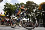 Tour de France 2017 - 104th Edition - 8th stage  Dole - Sation des Rousses 187.5 km - 08/07/2017 - Nairo Quintana (COL - Movistar) - photo Luca Bettini/BettiniPhoto©2017