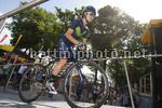 Tour de France 2017 - 104th Edition - 8th stage  Dole - Sation des Rousses 187.5 km - 08/07/2017 - Carlos Betancur (COL - Movistar) - photo Luca Bettini/BettiniPhoto©2017