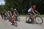 Tour de France 2017 - 104th Edition - 8th stage  Dole - Sation des Rousses 187.5 km - 08/07/2017 - Diego Ulissi (ITA - UAE Team Emirates) - photo Luca Bettini/BettiniPhoto©2017