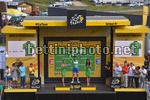 Tour de France 2017 - 104th Edition - 8th stage  Dole - Sation des Rousses 187.5 km - 08/07/2017 - Marcel Kittel (GER - QuickStep - Floors) - photo TDW/BettiniPhoto©2017