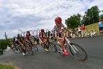 Tour de France 2017 - 104th Edition - 9th stage  Nantua - Chambery 181.5 km - 09/07/2017 - Bauke Mollema (NED - Trek - Segafredo) - photo TDW/BettiniPhoto©2017
