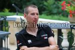 Tour de France 2017 - 104th Edition - 1st Rest Day - 09/07/2017 - Bauke Mollema (NED - Trek - Segafredo)- photo KT/BettiniPhoto©2017