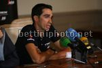 Tour de France 2017 - 104th Edition - 1st Rest Day - 09/07/2017 - Alberto Contador (ESP - Trek - Segafredo) - photo KT/BettiniPhoto©2017