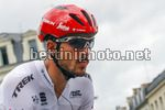 Tour de France 2017 - 104th Edition - 10th stage Perigueux - Bergerac 178 km - 11/07/2017 - John Degenkolb (GER - Trek - Segafredo) - photo Luca Bettini/BettiniPhoto©2017