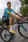 Tour de France 2017 - 104th Edition - 10th stage Perigueux - Bergerac 178 km - 11/07/2017 - Jakob Fuglsang (DEN - Astana Pro Team) - photo Luca Bettini/BettiniPhoto©2017