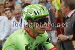 Tour de France 2017 - 104th Edition - 10th stage Perigueux - Bergerac 178 km - 11/07/2017 - Rigoberto Uran (COL - Cannondale - Drapac) - photo Luca Bettini/BettiniPhoto©2017