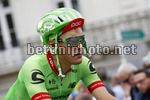 Tour de France 2017 - 104th Edition - 10th stage Perigueux - Bergerac 178 km - 11/07/2017 - Alberto Bettiol (ITA - Cannondale - Drapac) - photo Luca Bettini/BettiniPhoto©2017