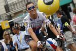 Tour de France 2017 - 104th Edition - 10th stage Perigueux - Bergerac 178 km - 11/07/2017 - Zdenek Stybar (CZE - QuickStep - Floors) - photo Luca Bettini/BettiniPhoto©2017