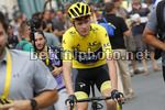 Tour de France 2017 - 104th Edition - 10th stage Perigueux - Bergerac 178 km - 11/07/2017 - Christopher Froome (GBR - Team Sky) - photo Luca Bettini/BettiniPhoto©2017