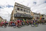 Tour de France 2017 - 104th Edition - 10th stage Perigueux - Bergerac 178 km - 11/07/2017 - Scenery - Periguex - photo Luca Bettini/BettiniPhoto©2017