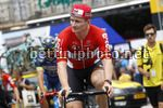 Tour de France 2017 - 104th Edition - 10th stage Perigueux - Bergerac 178 km - 11/07/2017 - Andre Greipel (GER - Lotto Soudal) - photo Luca Bettini/BettiniPhoto©2017