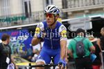 Tour de France 2017 - 104th Edition - 10th stage Perigueux - Bergerac 178 km - 11/07/2017 - Philippe Gilbert (BEL - QuickStep - Floors) - photo Luca Bettini/BettiniPhoto©2017