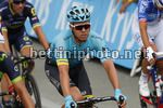 Tour de France 2017 - 104th Edition - 10th stage Perigueux - Bergerac 178 km - 11/07/2017 - Michael Valgren (DEN - Astana Pro Team) - photo Luca Bettini/BettiniPhoto©2017