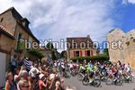 Tour de France 2017 - 104th Edition - 10th stage Perigueux - Bergerac 178 km - 11/07/2017 - Scenery - photo TDW/BettiniPhoto©2017