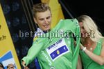 Tour de France 2017 - 104th Edition - 10th stage Perigueux - Bergerac 178 km - 11/07/2017 - Marcel Kittel (GER - QuickStep - Floors) - photo Luca Bettini/BettiniPhoto©2017