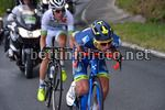 Tour de France 2017 - 104th Edition - 10th stage Perigueux - Bergerac 178 km - 11/07/2017 - Yoann Offredo (FRA - Wanty - Groupe Gobert) - photo TDW/BettiniPhoto©2017