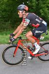 Tour de France 2017 - 104th Edition - 10th stage Perigueux - Bergerac 178 km - 11/07/2017 - Greg Van Avermaet (BEL - BMC) - photo TDW/BettiniPhoto©2017