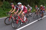 Tour de France 2017 - 104th Edition - 10th stage Perigueux - Bergerac 178 km - 11/07/2017 - Alexander Kristoff (NOR - Katusha - Alpecin) - photo TDW/BettiniPhoto©2017