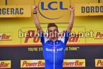 Tour de France 2017 - 104th Edition - 10th stage Perigueux - Bergerac 178 km - 11/07/2017 - Marcel Kittel (GER - QuickStep - Floors) - photo TDW/BettiniPhoto©2017